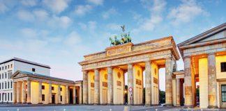 Vé máy bay đi Berlin (TXL) bao nhiêu tiền?