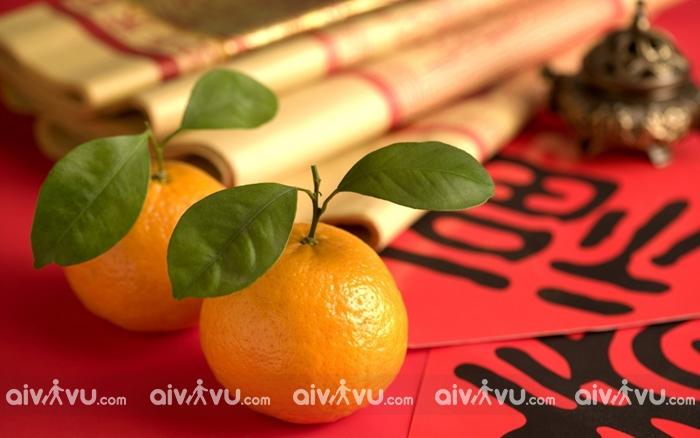 Lễ hội tình yêu Chap Goh Meh diễn ra khi nào?