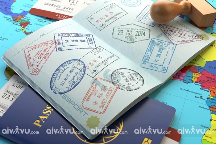 Dịch vụ làm Visa Hàn Quốc bao đậu bao nhiêu tiền?