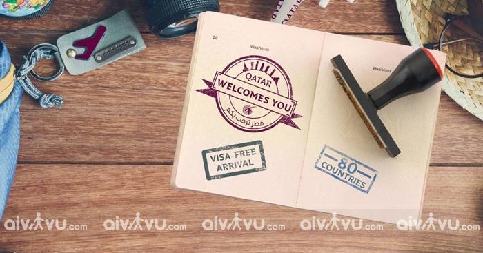 Các loại visa Trung Quốc yêu cầu chứng minh tài chính