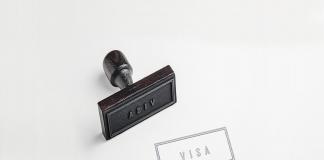 Dịch vụ làm visa Trung Quốc bao đậu ở đâu?