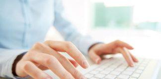 Hướng dẫn xin visa Hàn Quốc online 5 năm
