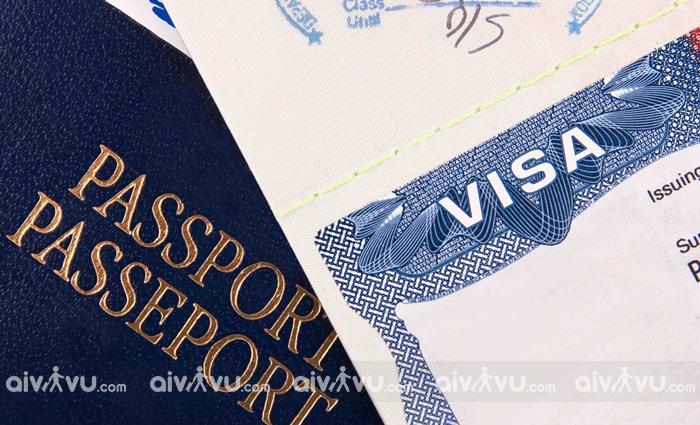 Tại sao nên sử dụng dịch vụ làm visa Trung Quốc trọn gói