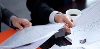 Thủ tục xin visa xuất khẩu lao động Trung Quốc cần giấy tờ gì?