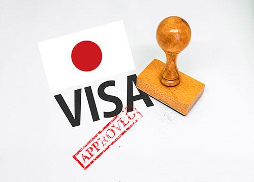 Chọn cho mình một địa chỉ xin visa Nhật Bản uy tín và an toàn khả năng được duyệt sẽ cao hơn