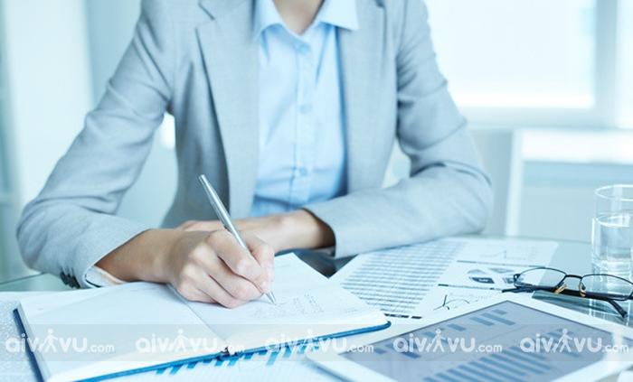 Lưu ý khi đăng ký lịch hẹn online đối với diện visa 5 năm tại Hà Nội và Đà Nẵng