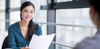 Hướng dẫn phỏng vấn xin visa kết hôn Hàn Quốc