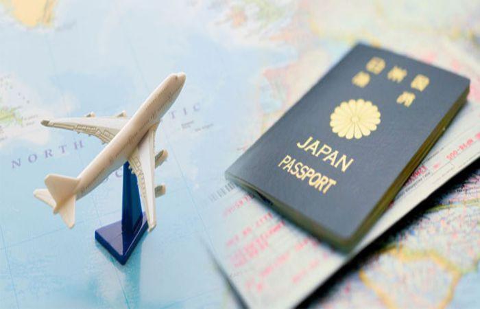 Aivivu – địa chỉ tin cậy giúp bạn hoàn thành hồ sơ xin visa Nhật Bản nhanh nhất