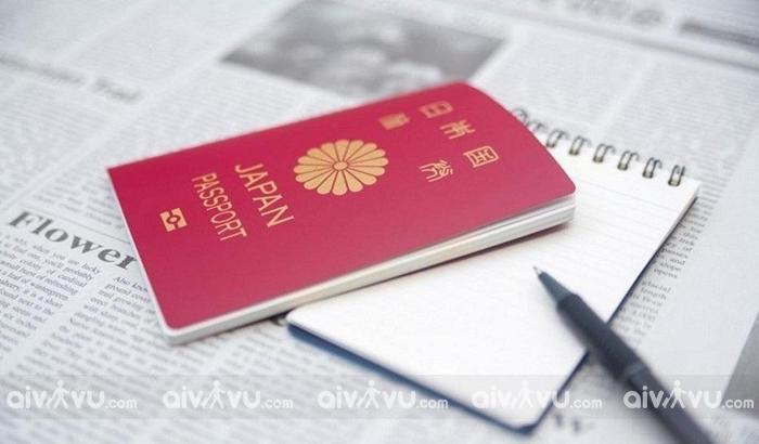 Visa công tác Nhật Bản là gì?
