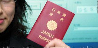 Aivivu – địa chỉ uy tín giúp bạn hoàn thành nhanh chóng visa thương mại Nhật Bản