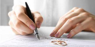 Thủ tục xin visa kết hôn Nhật Bản cần giấy tờ gì?