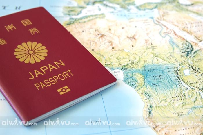 Có 3 loại visa đi Nhật Bản phù hợp với mục đích của từng người