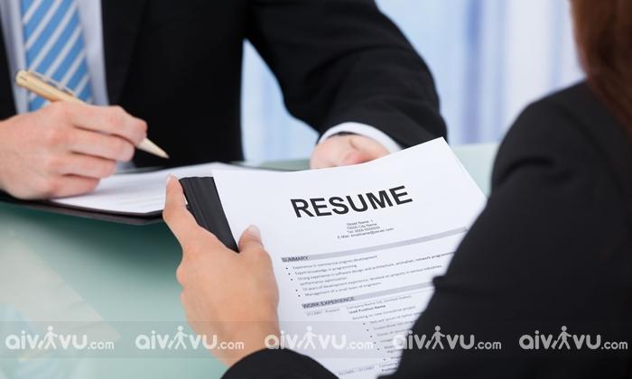 Phỏng vấn xin visa thương mại Hàn Quốc có khó không?