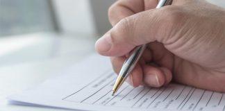 Thủ tục xin visa đi Hàn Quốc thăm người thân cần giấy tờ gì?