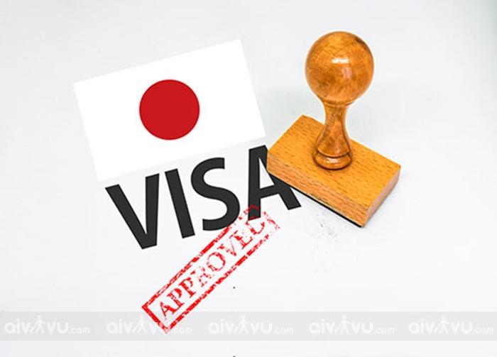 Aivivu - Địa chỉ tin cậy bao đậu visa Nhật Bản một cách nhanh chóng nhất