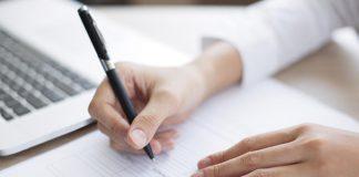 Xin visa kết hôn Hàn Quốc cần giấy tờ gì?