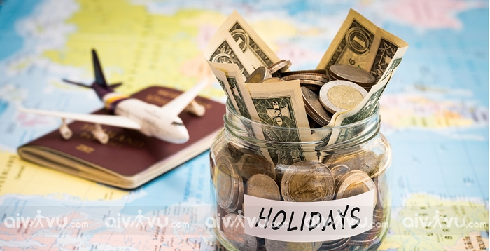 Chứng minh tài chính du lịch Úc khó hay dễ?