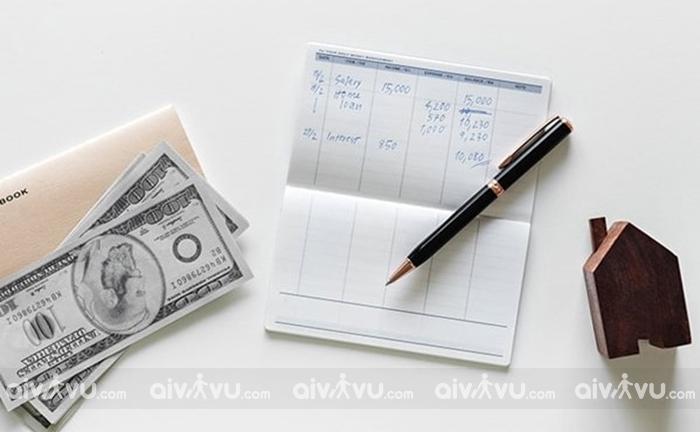 Dịch vụ làm visa Đài Loan không cần chứng minh tài chính trọn gói tại Aivivu