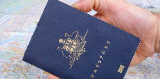Dịch vụ làm visa Úc nhanh tại Hà Nội, Hồ Chí Minh