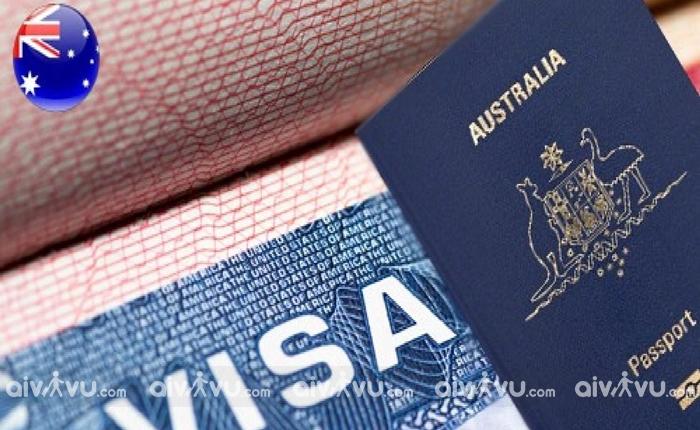 Những điều cần biết trước khi xin visa Úc