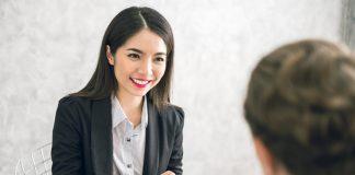 Phỏng vấn xin visa kết hôn Trung Quốc có khó không?