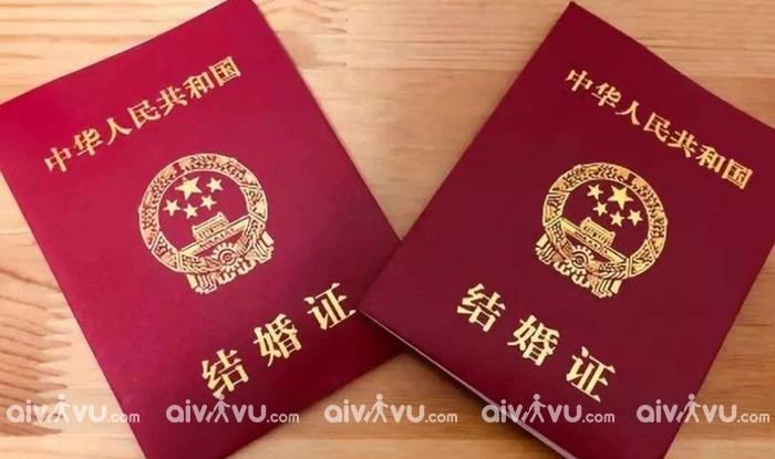Tại sao phải phỏng vấn kết hôn với công dân Trung Quốc