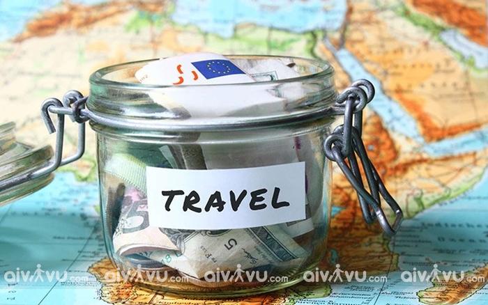 Nộp hồ sơ xin visa Đài Loan ở đâu?