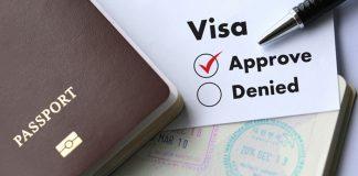 Nộp hồ sơ xin visa Nhật Bản ở đâu nhanh nhất?