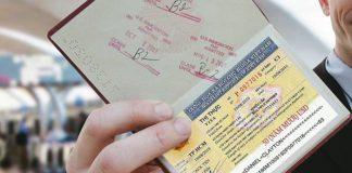 Những lưu ý khi phỏng vấn xin visa thương mại Nhật Bản