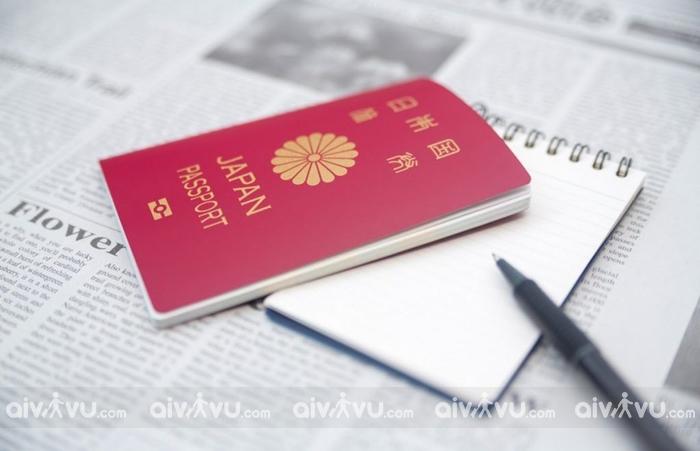 phong-van-xin-visa-nhat-ban-mat-bao-lau-aivivu
