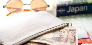 Thủ tục xin visa thăm thân Nhật Bản cần giấy tờ gì?