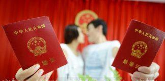 Phỏng vấn xin visa kết hôn Nhật Bản mất bao lâu?