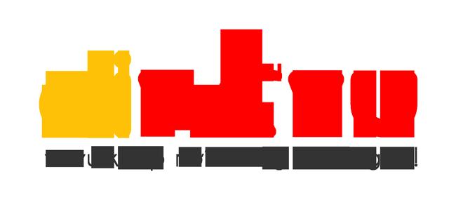 Aivivu