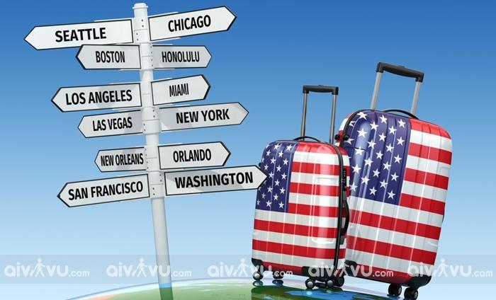 Bảo hiểm du lịch Mỹ có bắt buộc không?