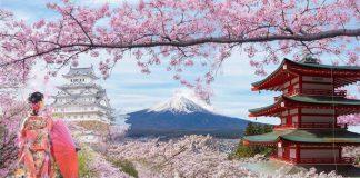 Tại sao phải mua bảo hiểm du lịch Nhật Bản tốt nhất?