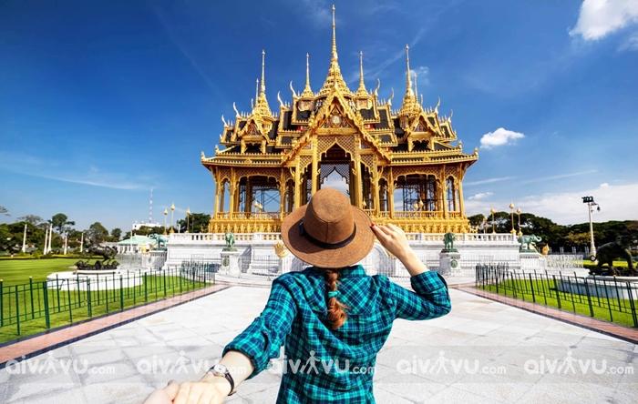 Bảo hiểm du lịch Thái Lan có bắt buộc không?