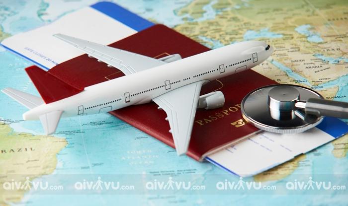 Bảo hiểm du lịch quốc tế là gì?