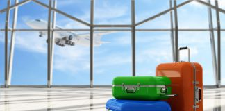 Cách mua hành lý ký gửi của Vietnam Airlines dễ nhất - tiết kiệm nhất