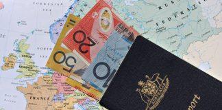 Có nên mua bảo hiểm du lịch Úc không?