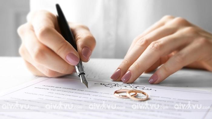 Điều kiện để xin visa Úc diện kết hôn
