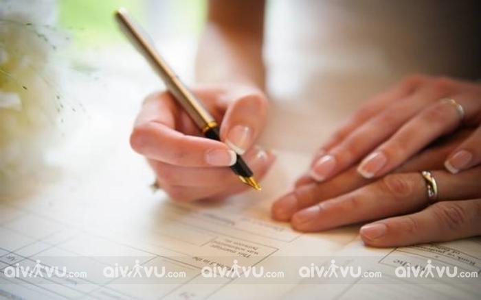 Hướng dẫn phỏng vấn visa kết hôn Úc