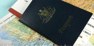 Hướng dẫn xin visa thương mại Úc chi tiết