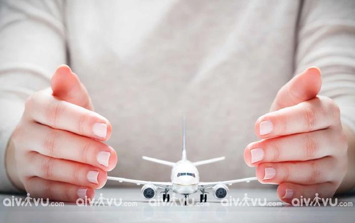 Kinh nghiệm mua bảo hiểm du lịch Châu Á Chubb