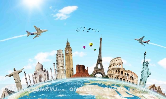 Kinh nghiệm mua bảo hiểm du lịch Châu Âu tốt nhất