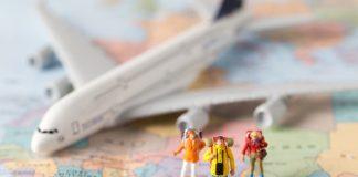Kinh nghiệm mua bảo hiểm du lịch Hàn Quốc giá rẻ