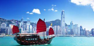 Kinh nghiệm mua bảo hiểm du lịch Hong Kong