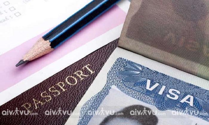 Lưu ý khi chuẩn bị hồ sơ xin visa Úc