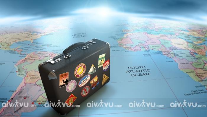 Mua bảo hiểm du lịch Thái Lan mang lại những lợi ích gì?