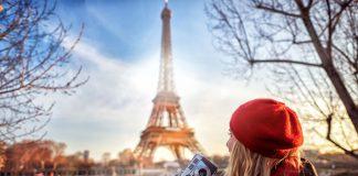 Nên mua bảo hiểm du lịch Pháp của hãng nào?