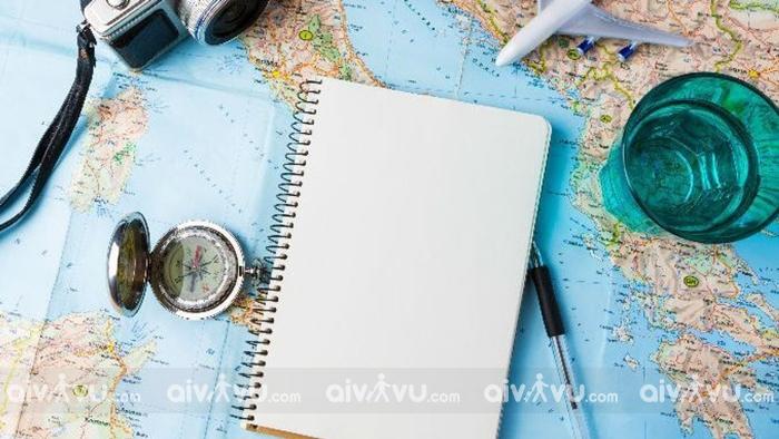 Nên mua bảo hiểm du lịch trong nước/ nội địa ở đâu?